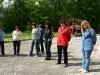 Varbitsa2008_9