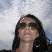 """Елена Тодорова – гост-лектор на конференцията по случай 10 години Фондация """"Децата на бъдещето"""""""
