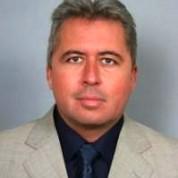 Д-р Пламен Димитров – гост-лектор на 10 годишния юбилей на Фондацията